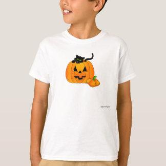 Halloween 87 t shirt