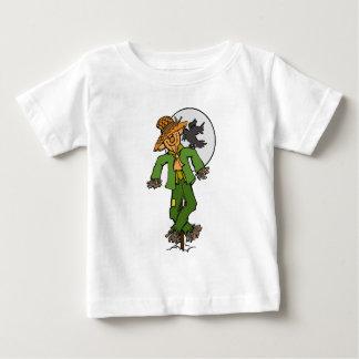 Halloween Baby T-Shirt
