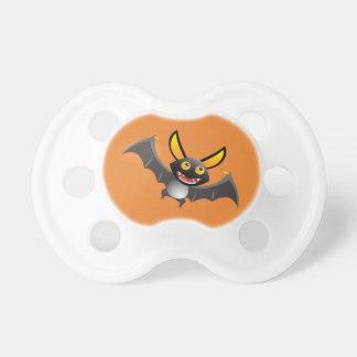 Halloween Bat Dummy