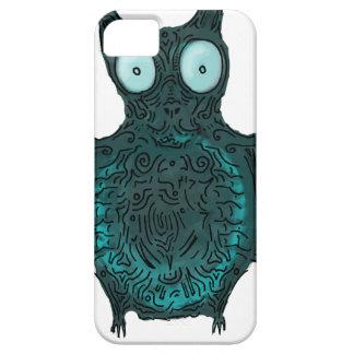 Halloween Bat iPhone 5 Case