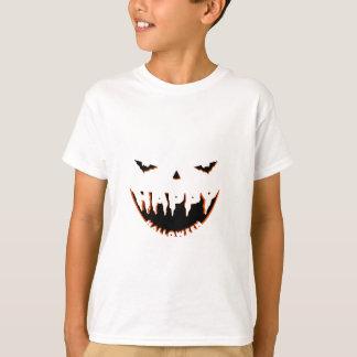 Halloween cute design T-Shirt