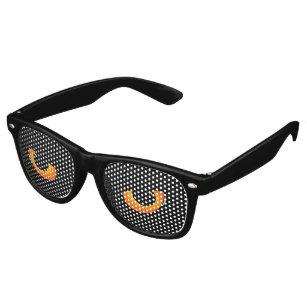 e99062707e8b Halloween Eyes Sunglasses   Eyewear