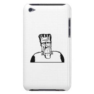 Halloween Frankenstein iPod Case-Mate Cases