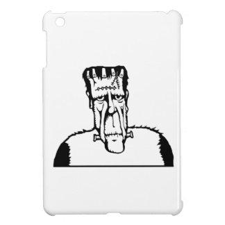 Halloween Frankenstein Case For The iPad Mini