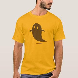 Halloween Funny Ghost Shirt