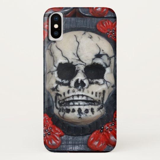 Halloween Galaxy Nexus Case