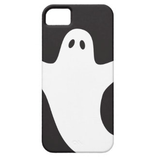 Halloween Ghost Case-Mate Case