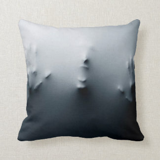 Halloween Ghost Pillow Ghostly figure Halloween