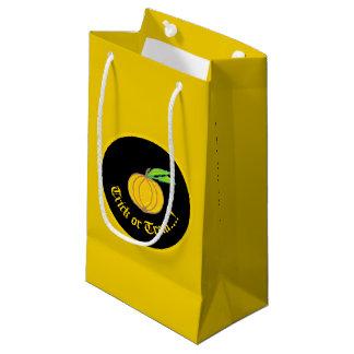 hallowe'en Gift Bag 1