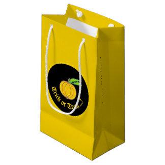 Hallowe'en Gift Bag 10