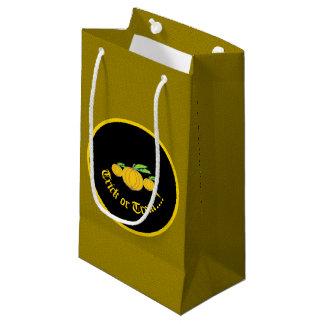 Hallowe'en Gift Bag 14