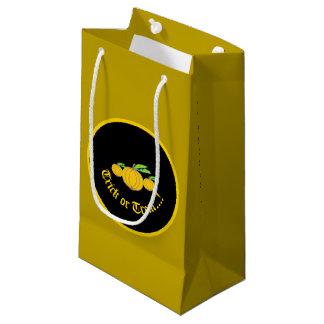 Hallowe'en Gift Bag 15