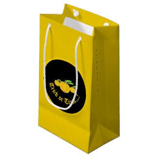 Hallowe'en Gift Bag 18