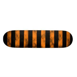 Halloween Grunge Skate Decks