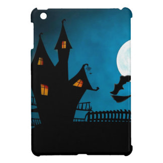 Halloween Helloween Witch's House The Witch Case For The iPad Mini