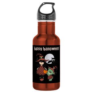 Halloween heureux fait sur commande