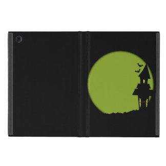 Halloween House iPad Mini Case
