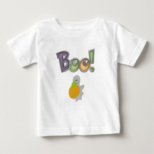 Halloween Infant T-Shirt