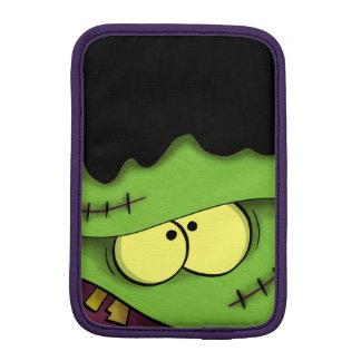 Halloween iPad Mini Vertical Sleeve iPad Mini Sleeve