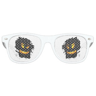862c510a21fb Halloween Jack-O-Lantern Face Sunglasses