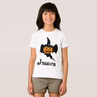 HALLOWEEN JESSICA T-Shirt