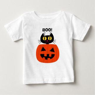 Halloween Kitty Tshirts