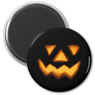 Halloween Magnet