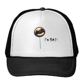 "Halloween products ""BEATS"" Trucker Hats"