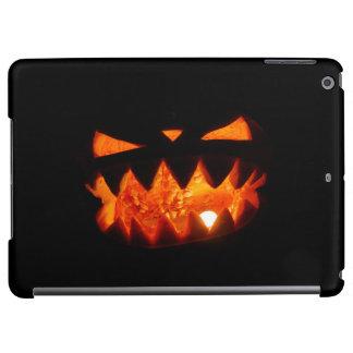 Halloween Pumpkin iPad Air Case