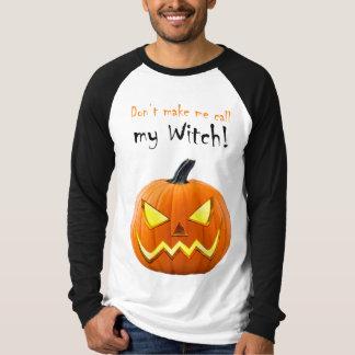 Halloween pumpkin men t-shirt design