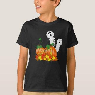Halloween Pumpkin Patch Shirt