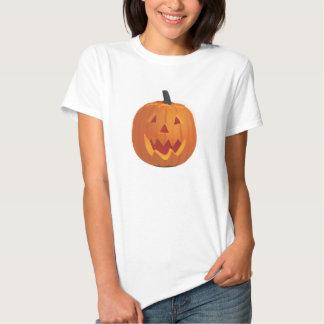 Halloween Pumpkin Tshirts