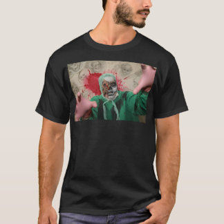 Halloween shirt Dr. Death