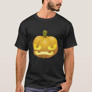 Halloween Shirt Mens