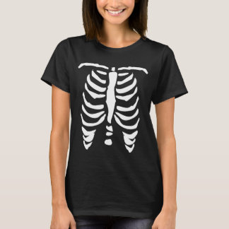Women's <br /> T-Shirts