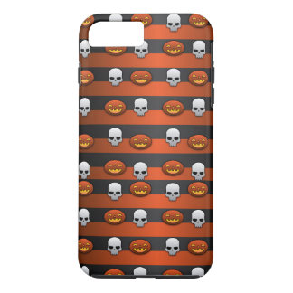 Halloween Skin Case-Mate iPhone Case