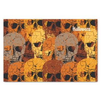 Halloween Tissue Paper