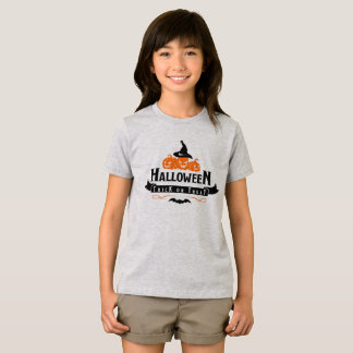Halloween Trick Or Treat, Funny Costume T-shirt