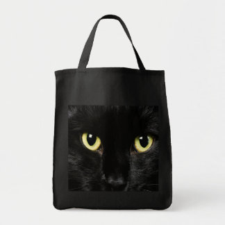 HALLOWEEN Trick or Treat Tote Bags, Grocery Bags