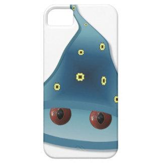 Halloween wizard iPhone 5 covers
