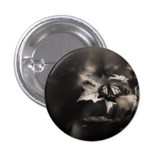 Halls of Infinity 1 Inch Round Button