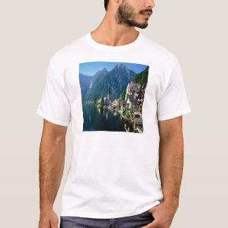 Hallstatt Austria T-Shirt