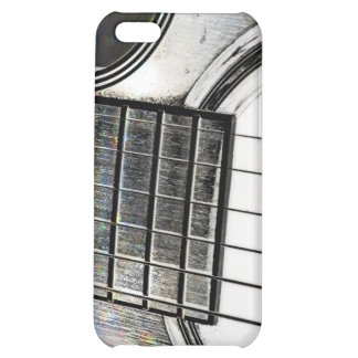 Halo Blues iPhone Case iPhone 5C Covers