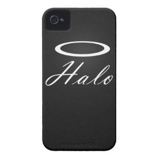 Halo Iphone 4 Case