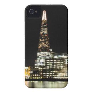 Halo Shard iPhone 4 Covers
