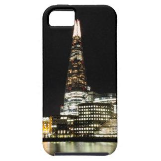 Halo Shard iPhone 5 Covers