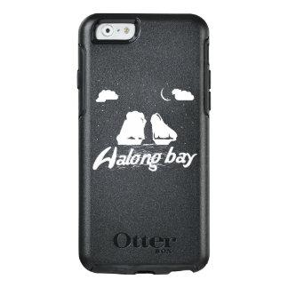 Halong bay - awesome beauty case