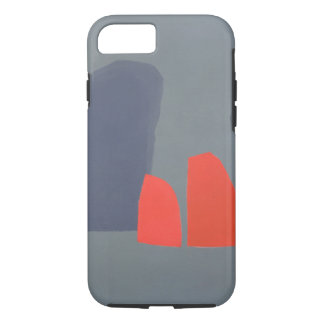 Halong Bay Vietnam 2004 iPhone 7 Case