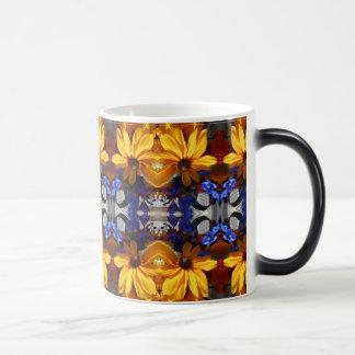 Halse Magic Mug