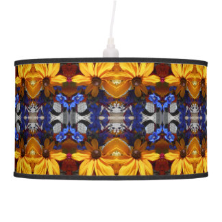 Halse Pendant Lamp